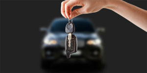 Replacing lost car keys services | Replacing Lost Car Keys | Replacing Lost Car Keys cost | Remote car keys