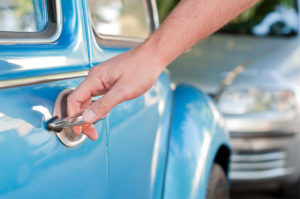 Vehicle Locksmith Service at Hand 24 Hours a Day | Vehicle Locksmith Service | Vehicle Locksmith Service near me