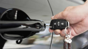 Vehicle Locksmith Service at Hand 24 Hours a Day 300x169 - Eagle Key Replacement