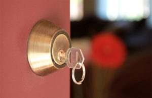 What King of Cheap Locksmith Services Are You Looking for 300x194 - Rekey Locks