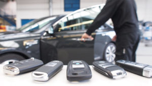 Best Car Key Maker Near Me 300x169 - Tesla Key Replacement