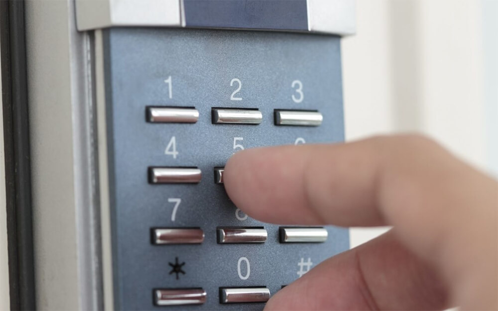 Commercial Locksmith Services | Commercial Locksmith Services San Jose