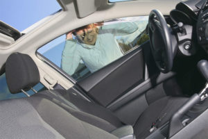 Auto Locksmith San Jose