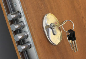 Looking For Home Locksmith Near Me 300x208 - Auto Locksmith Gilroy
