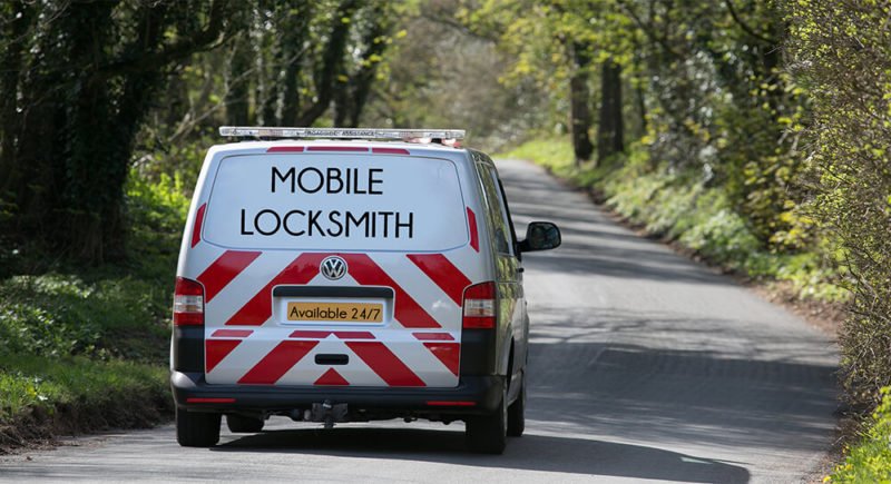 Mobile Locksmiths | Mobile Locksmiths San Jose | Mobile Locksmith San Jose CA