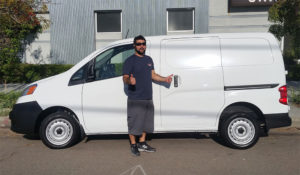Mobile Locksmith Near Me 1 300x175 - Looking for a Mobile Locksmith Near Me? Your Search Is Over