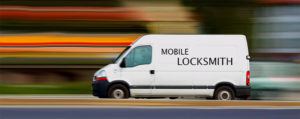 Mobile Locksmith in San Jose Area Available