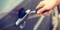 Need Automotive Locksmith Near Me | Mobile Locksmith Near Me