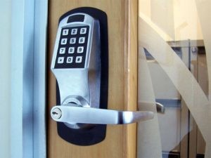 Commercial Locksmith Services San Jose 300x225 - Commercial Locksmith Services