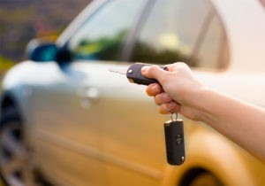 Mobile Locksmiths | Mobile Locksmiths San Jose
