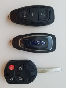 Car Key Maker - Transponder Keys | Transponder Keys San Jose | Transponder Keys Auto Locksmith San Jose