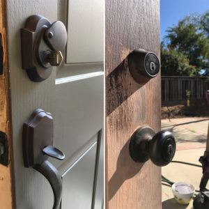 Replacement Locks | Replacement Locks San Jose