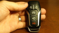 Acura Key Made | Acura Key Made San Jose