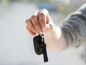 Brand New Key for Your Car San Jose 300x229 - Need Brand New Key for Your Car? You're at the Right Place!