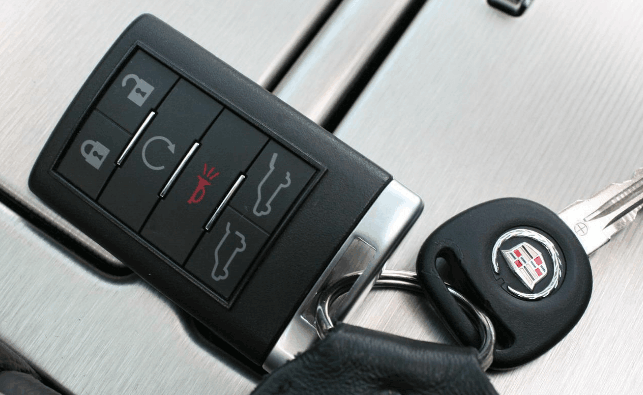 Brand New Key for Your Car | Brand New Key for Your Car San Jose