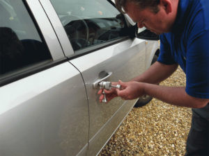 Car Keys Lost - Emergency Locksmith Services | Emergency Services Auto Locksmith San Jose