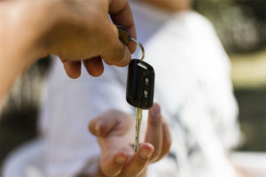 Locksmith Pittsburg CA | Locksmith Pittsburg