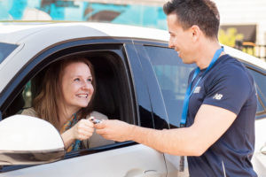 Car Keys Locksmith | Car Keys Locksmith San Jose