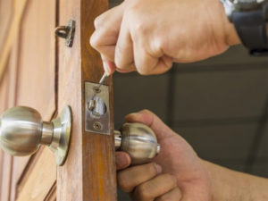 Cheap Locksmith in My Area 300x225 - Locksmith Near Me