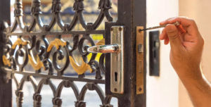Affordable Locksmith | Affordable Locksmith San Jose