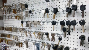 Locksmith San Francisco 24 Hour CA 300x169 - Cheapest Companies For Keys