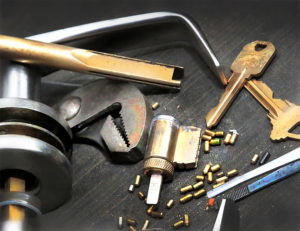 Locksmith in Irvine CA 300x231 - Locksmith Irvine CA