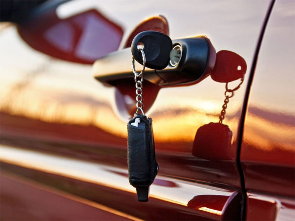 Car Key Locksmith Near Me | Auto Locksmith San Jose