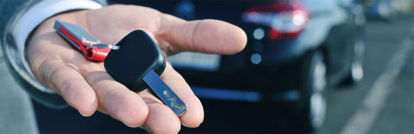 Cheapest Locksmiths | Auto Locksmith San Jose
