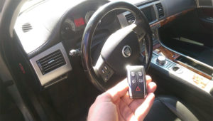 Duplicate Keys for Cars 300x170 - Locksmith in Irvine CA