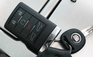 Locksmith in Irvine CA | Locksmith in Irvine