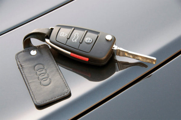 Car Key Fob | Key Fobs, Replacement Car Remote