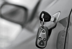 Car Key Stuck Locksmith