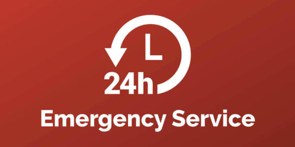Emergency Services | Auto Locksmith San Jose