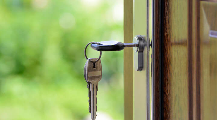 Replace Locks on House | Replace Locks on House San Jose