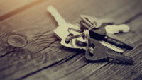 How Do I Find A Reliable Locksmith