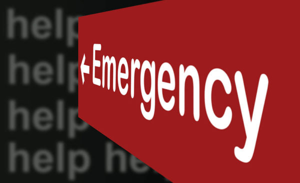 Emergency Locksmith | Emergency Locksmith San Jose