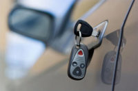 How to Find a Car Locksmith Nearby?