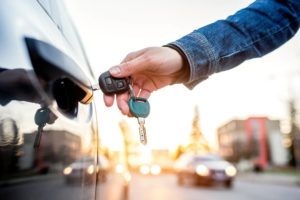 Local Mobile Locksmiths In My Area 300x200 - Local Auto Locksmith Near Me