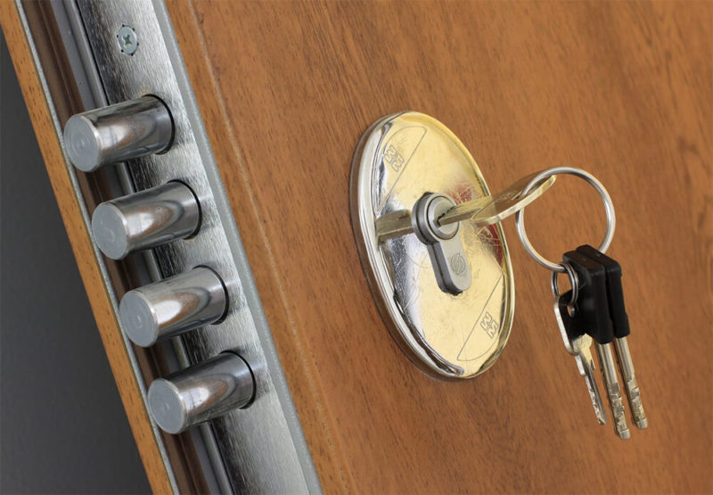 Looking For Home Locksmith Near Me?