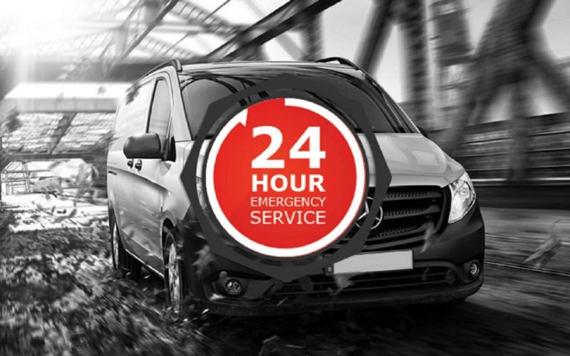 Looking for Emergency Car Locksmith Nearby? Your Search Is Over
