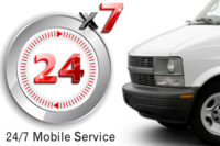 Mobile Locksmith Car Keys Services Are Available 24/7 for You