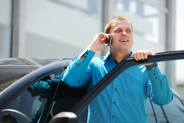 Mobile Locksmith Near Me For Cars