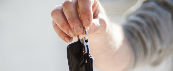 Need a Car Key Fast? You've Found the Place!