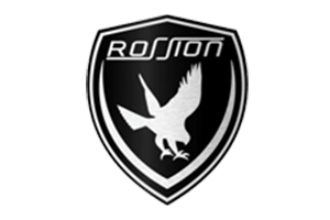 Rossion Car Key Replacement | Rossion Car Key Replacement San Jose