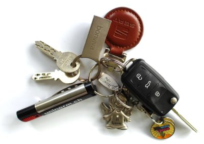 car key maker
