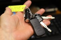locksmith for car keys cheap